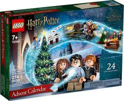 LEGO® Harry Potter™ Advent Calendar 2021