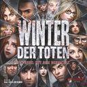 Winter der Toten: Ein Spiel mit dem Schicksal