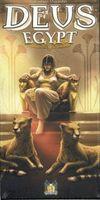 Deus: Egypt