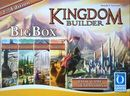 Kingdom Builder: Big Box (Second Edition)