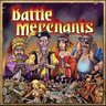 Battle Merchants