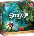 Stratego Junior Joris en de Draak