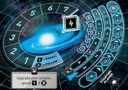 Tiny Epic Galaxies components