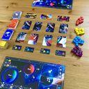 Ganymede components