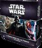Star Wars: Le Jeu de Cartes - L'Equilibre de la Force