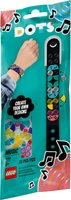 LEGO® DOTS Music Bracelet