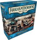 Arkham Horror: The Card Game – Edge of the Earth: Investigator Expansion