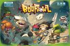 Boufbowl