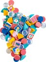 LEGO® DOTS Extra DOTS - Series 2 components