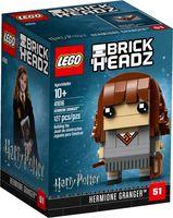LEGO® BrickHeadz™ Hermione Granger™