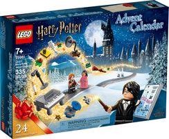 LEGO® Harry Potter™ Advent Calendar