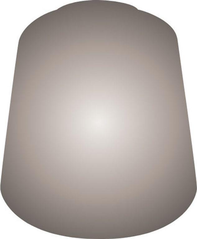 Citadel Base: Iron Hands Steel (21-46)