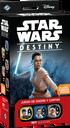 Star Wars: Destiny - Rey starter set