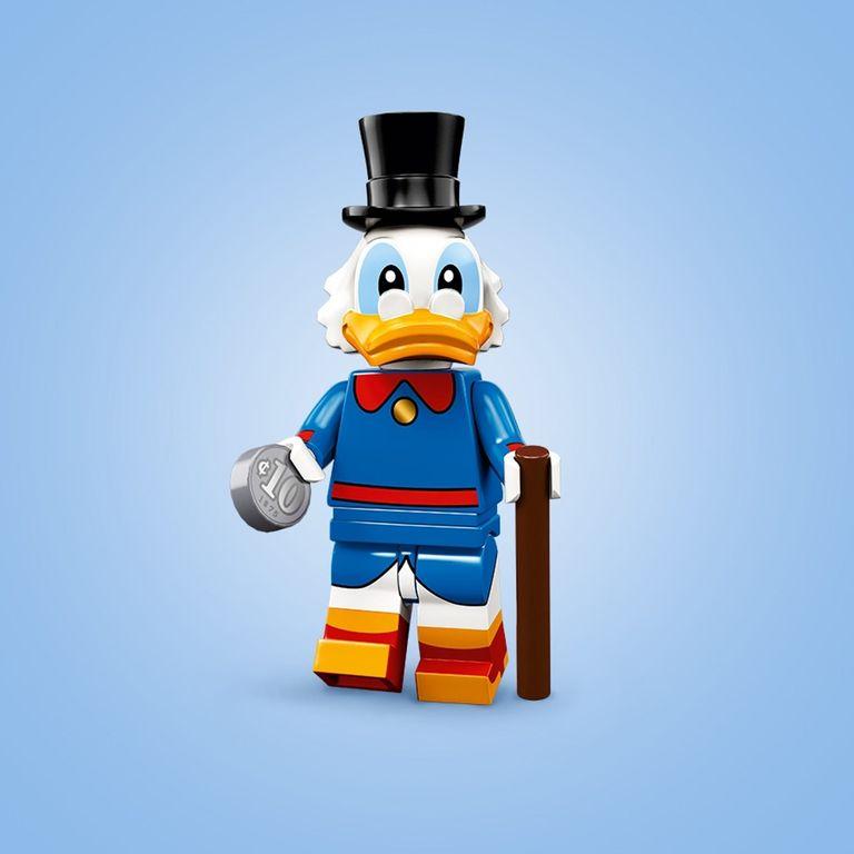 LEGO® Minifigures Disney Series 2 minifigures