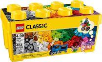 Medium Creative Brick Box