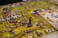7th Continent gameplay