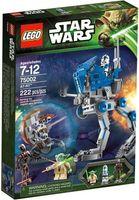 LEGO® Star Wars AT-RT