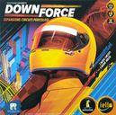 Downforce: Circuiti Pericolosi