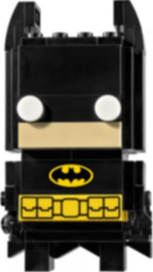 LEGO® BrickHeadz™ Batman™ components