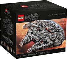LEGO® Star Wars Millennium Falcon™