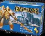 Battlelore (Segunda Edición): Guardianes de Hernfar Caja de Ejército