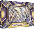 Pokemon Trading Card Game Mewtwo EX Box C12