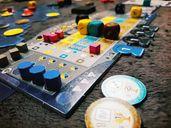 Solarius Mission gameplay