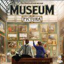Museum: Pictura
