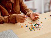 LEGO® DOTS Extra DOTS - Series 4 components
