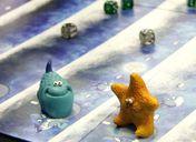 Poseidon's Kingdom gameplay