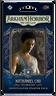 Arkham Horror: The Card Game - Nathaniel Cho: Investigator Starter Deck