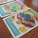 Flip City cards