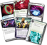 Android: Netrunner - Terminal Directive cards