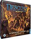 Descent: Viaggi nelle Tenebre (Seconda Edizione) – Le Antiche Catene