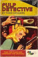 Pulp Detective