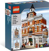 LEGO® Creator Expert Town Hall