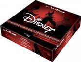 Escape Game: Disney Villains