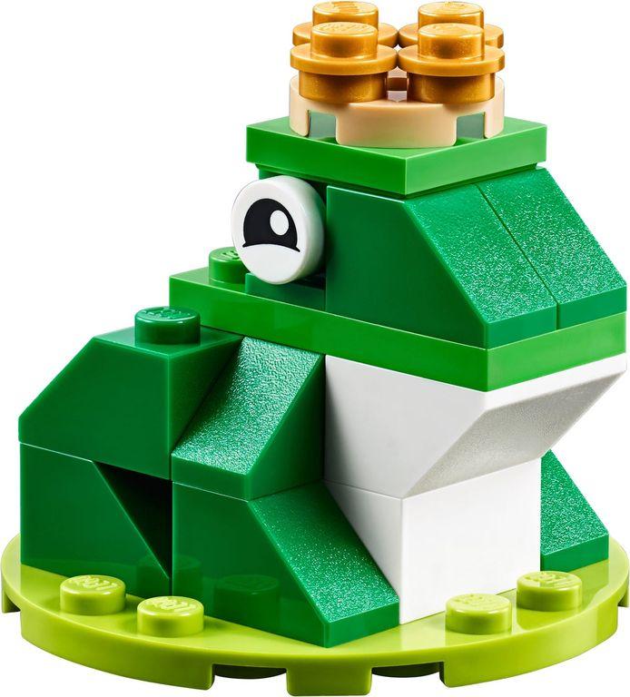 LEGO® Classic Bricks Bricks Bricks components