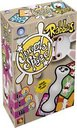 Jungle Speed: Rabbids
