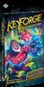 KeyForge: Mass Mutation - Archon Deck