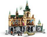 LEGO® Harry Potter™ Hogwarts™ Chamber of Secrets gameplay
