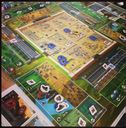 Three Kingdoms Redux gameplay