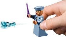 LEGO® Harry Potter Grindelwald's Escape minifigures