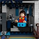 LEGO® Stranger Things The Upside Down minifigures
