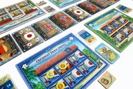Hotel Samoa gameplay