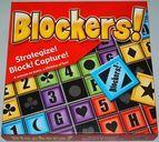 Blockers! NL