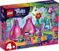LEGO® Trolls Poppy's Pod