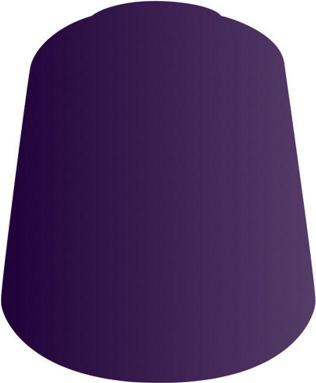 Citadel Contrast: Shyish Purple