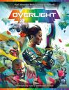 Overlight Rulebook