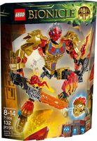 LEGO® Bionicle Tahu Uniter of Fire